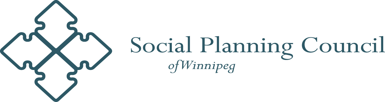 Social Planning Council of Winnipeg