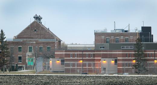Jail photo 1