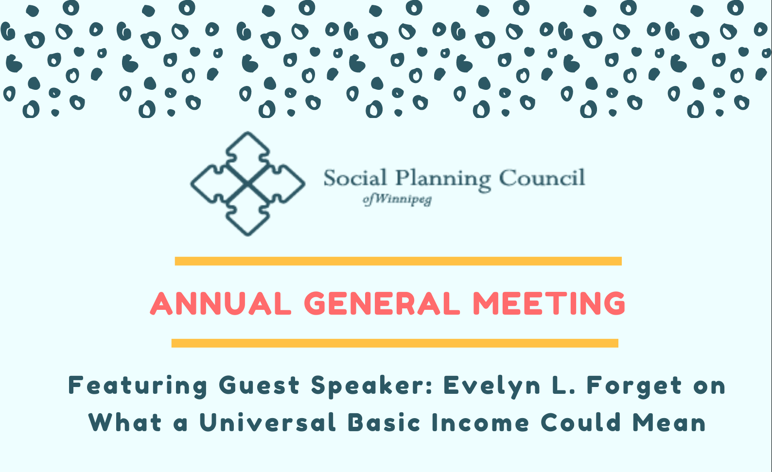 2020 AGM poster updated