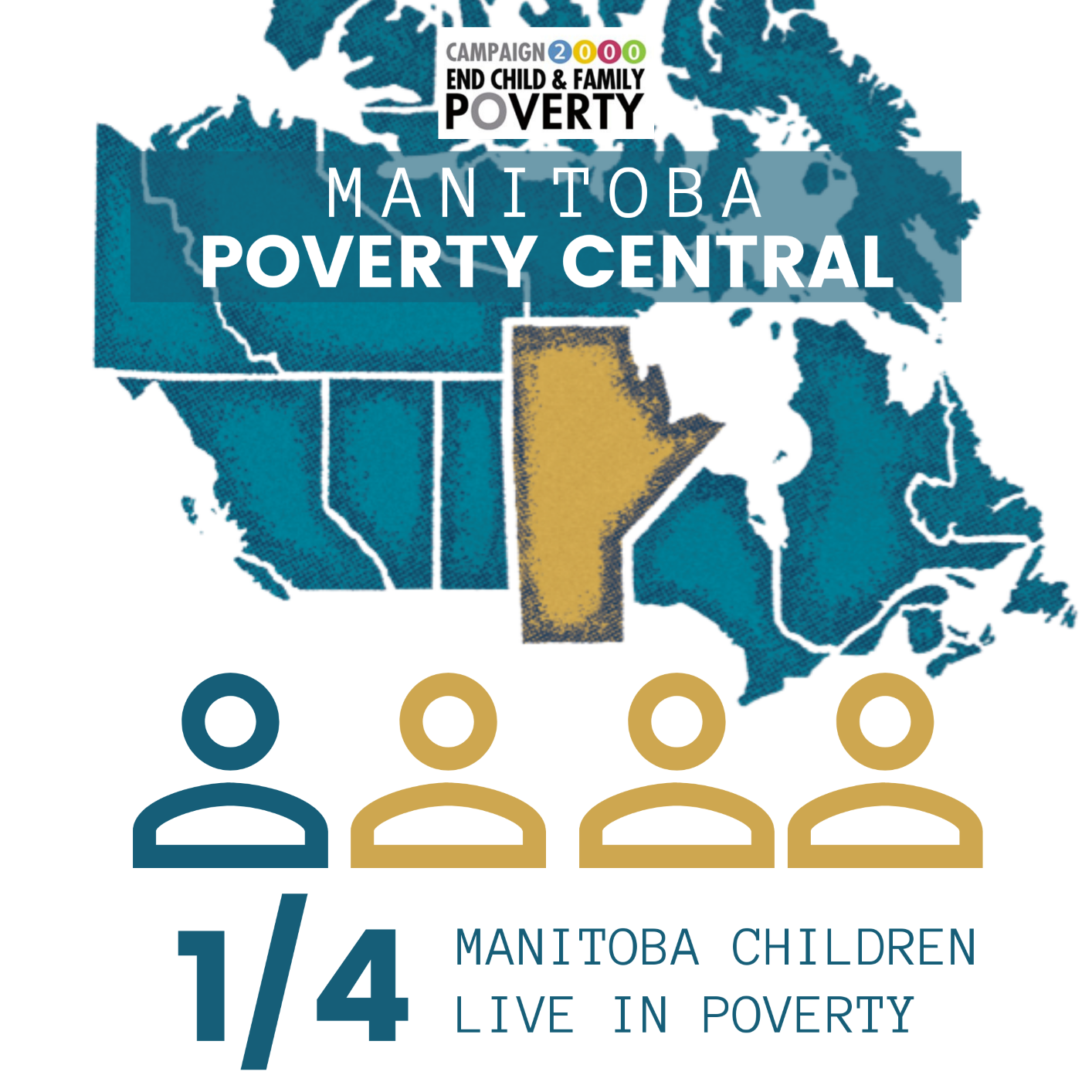 Poverty report 2020 update - social media resized